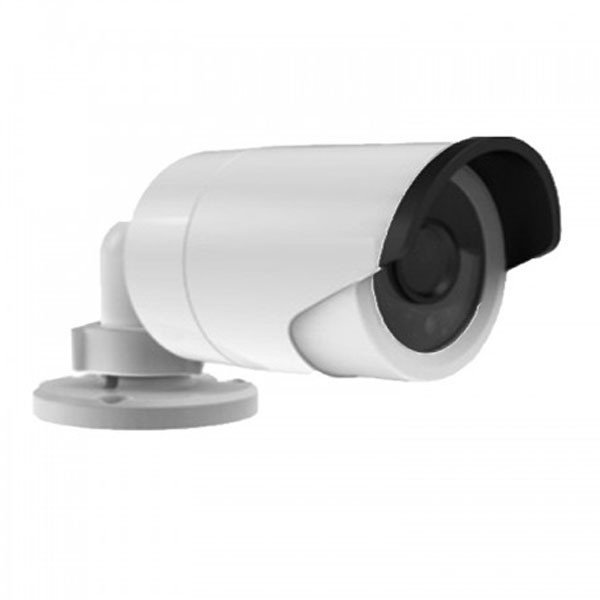 Camera HD-TVI HDPARAGON 2.0 MP HDS-1885TVI-IR