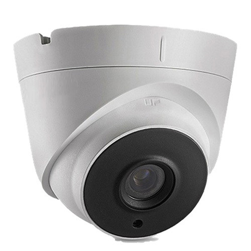 Camera HD-TVI HDPARAGON 1.0 MP HDS-5882TVI-IRA3