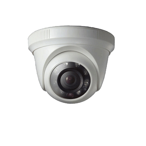 Camera HD-TVI HDPARAGON 1.0 MP HDS-5882TVI-IRQ