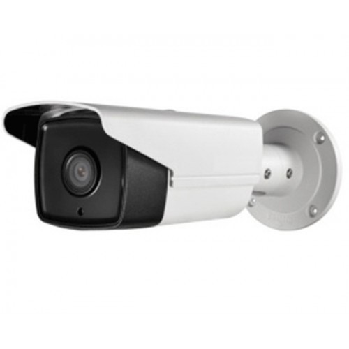 Camera IP HDPARAGON 2.0 MP HDS-2220IRP8
