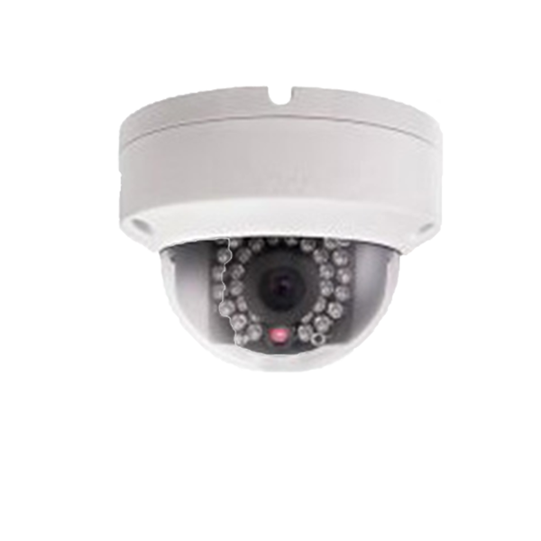 Camera IP HDPARAGON 2.0 MP HDS-2120IRP