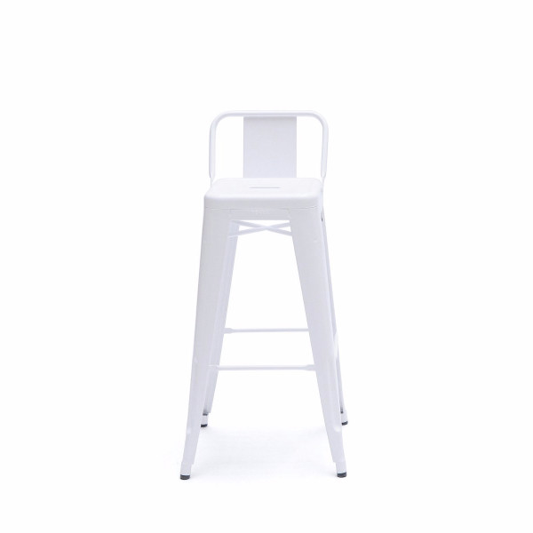 Tolix Bar Chair