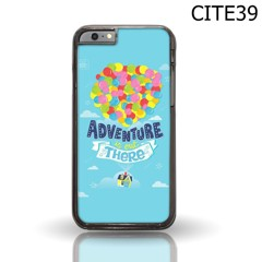 Adventure is out there - CITE39