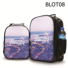 Ba lô Journey - BLOT8