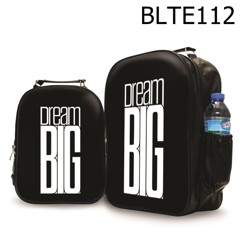 Ba lô Dream big - BLTE112
