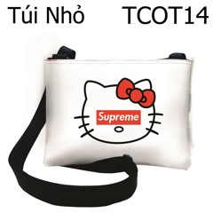 Túi Kitty Supreme - TCOT14