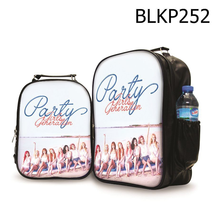 Balô Snsd Party - BLKP252