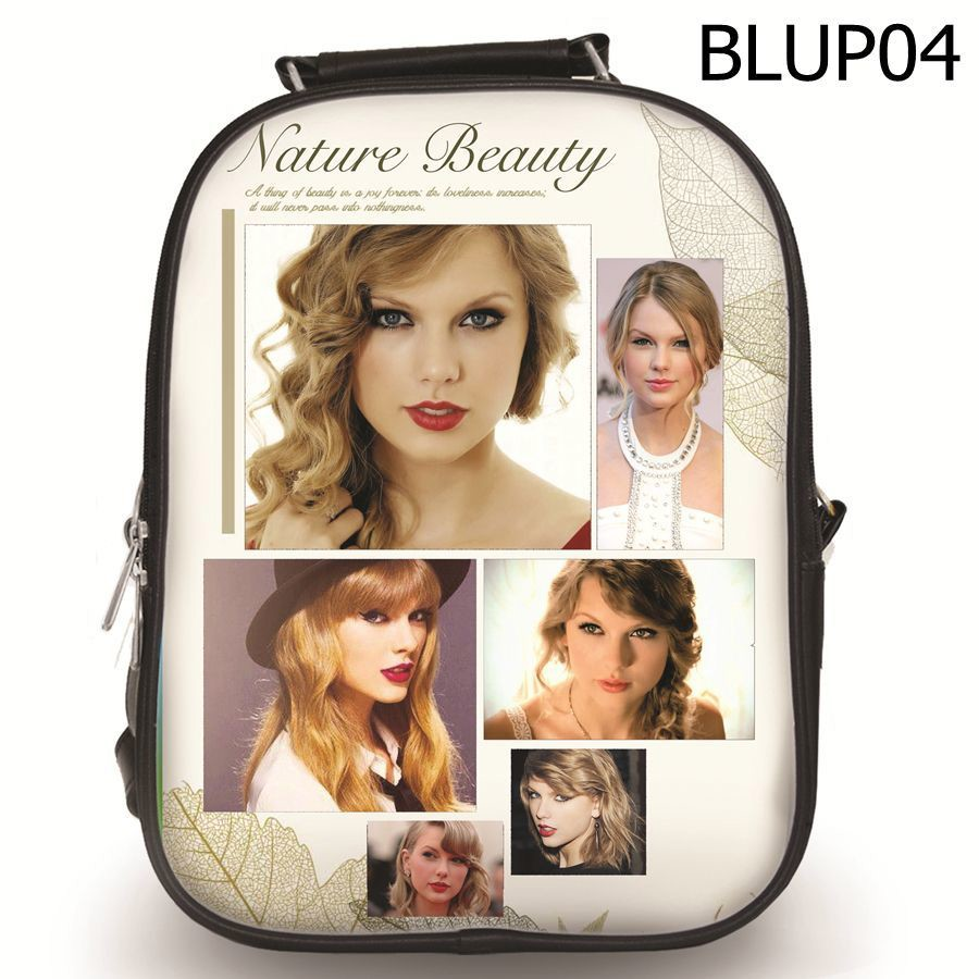 Balô Taylor Swift Nature Beauty - BLUP04