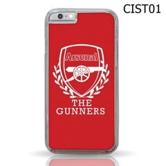 Arsenal The Gunners - CIST01