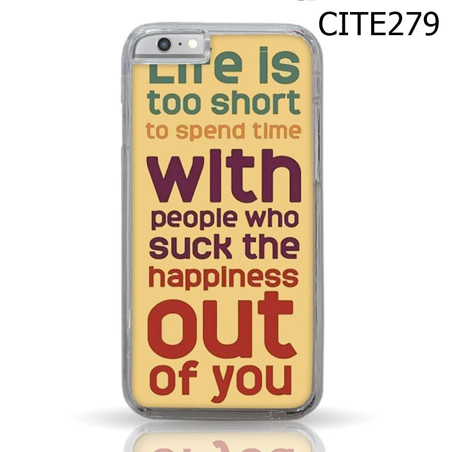 Happiness Out Of You - CITE279