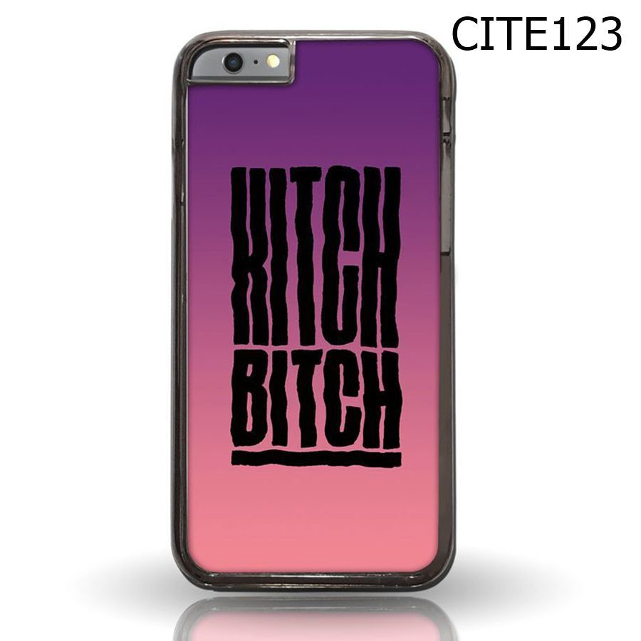 Kitch Bitch - CITE123