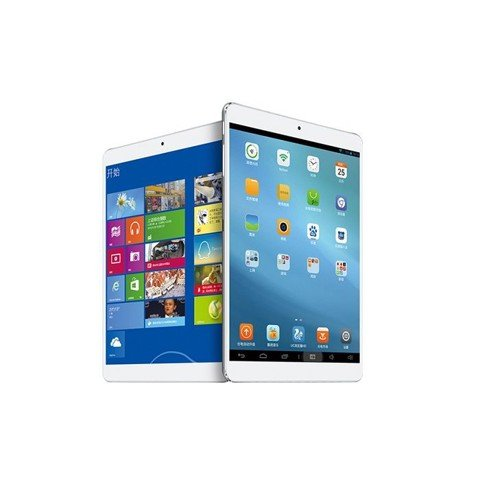 Teclast X98 Air 64GB 3G