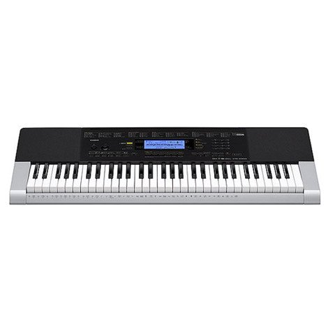 CASIO CTK-4400 ĐÀN ORGAN/KEYBOARD