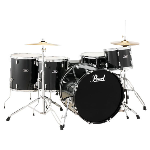 PEARL RS 525 WFC C-31