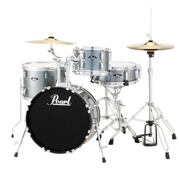 PEARL RS584CC706