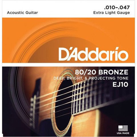 https://hstatic.net/576/1000093576/1/2016/7-2/day-guitar-daddario-ej10_large.jpg