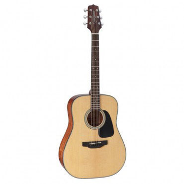 TAKAMINE D1D NS ACOUSTIC GUITAR