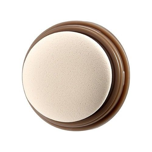 Bông Mút Thay Thế DAILY BEAUTY TOOLS REPLACEABLE APPLICATOR FOR ICE AIR PUFF SUN