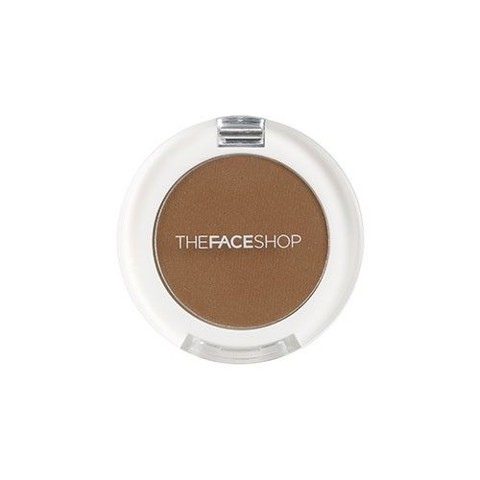 Màu Mắt TFS SINGLE SHADOW MATT
