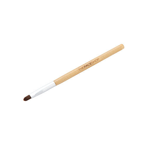 Cọ che khuyết điểm DAILY BEAUTY TOOLS LIP&CONCEALER BRUSH