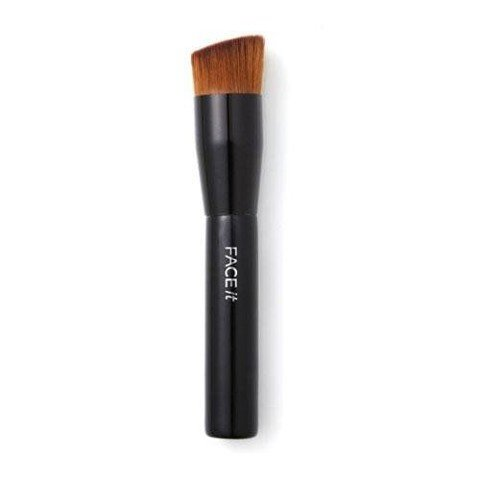 Cọ Nền FACE IT CIRCLE FACE BRUSH