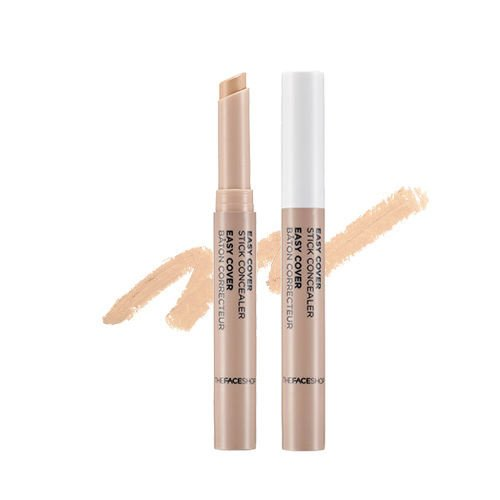 Thanh Che Khuyết Điểm TFS EASY COVER STICK CONCEALER V201