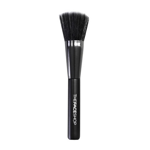 Cọ Tạo Sáng TFS DAILY BEAUTY TOOLS Highlighter Brush