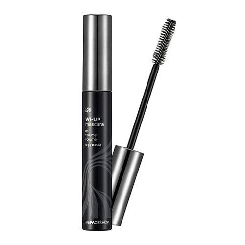 Mascara TFS WI-UP MASCARA 01 VOLUME