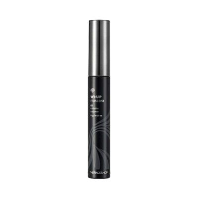 Mascara TFS WI-UP MASCARA 02 CURLING