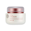 Kem Dưỡng Giúp Da Săn Mịn POMEGRANATE AND COLLAGEN VOLUME LIFTING CREAM