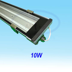 den-led-don-chong-tham-ip67-10W