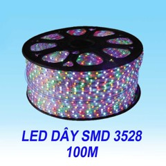 den-led-day-tron-3528-100m