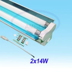 T5-fluorescent-double-aluminum-with-reflector-2x14W