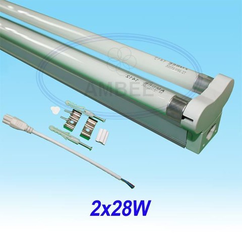 T5-fluorescent-double-aluminum-without-reflector-2x28W