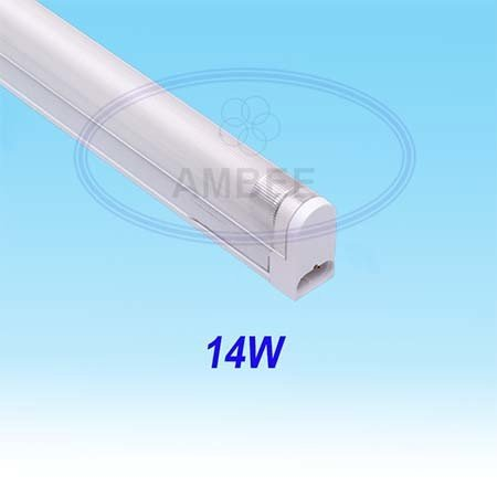 T5-fluorescent-single-mica-aluminum-14W