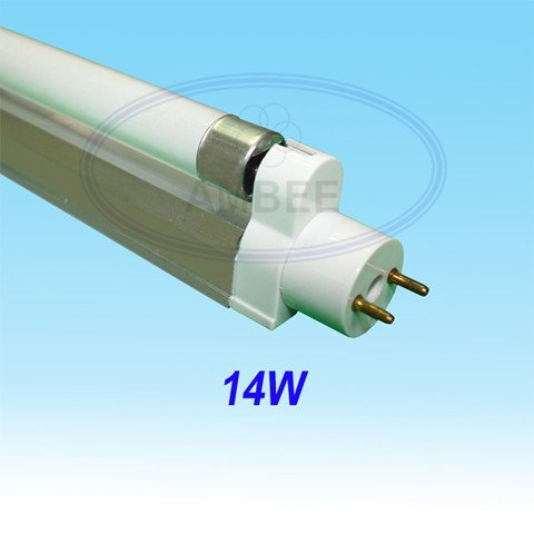 T5 Convertor Fluorescent Without Reflector 0.6M/14W