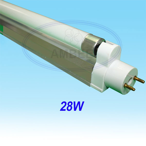 T5 Convertor Fluorescent Without Reflector 1.2M/28W