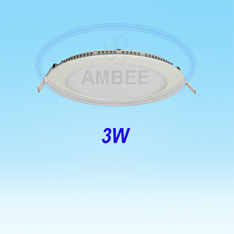Ultra-thin-led-round-ceiling-3w