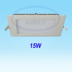 Ultra-thin-led-square-ceiling-15w