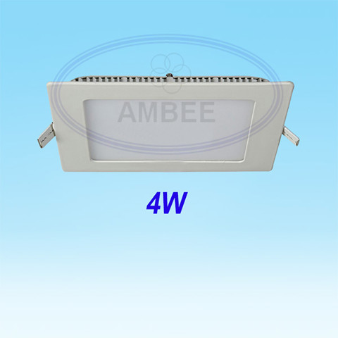 Ultra-thin-led-square-ceiling-4w
