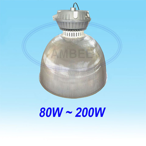 highbay-induction-lamp-gc06-80W-200W