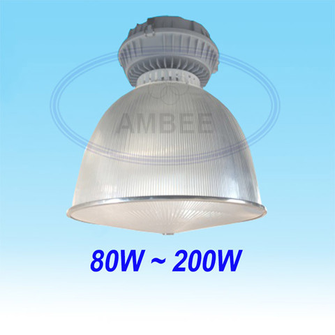 Highbay Induction Lamp GC06K/80W~200W