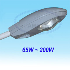 streetlight-induction-lamp-LD04-65W-200W