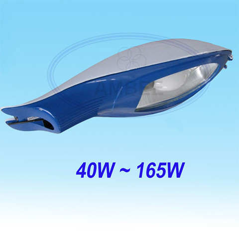 streetlight-induction-lamp-LD18-40W-165W