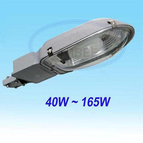 Streetlight Induction Lamp ST107/40W~165W