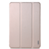 Bao da iPad mini 4 Remax