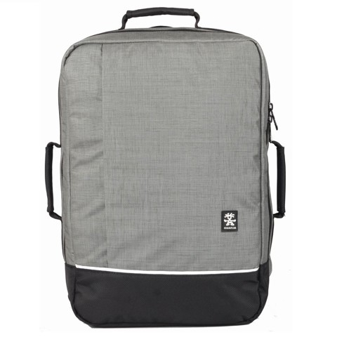 Balo Laptop Crumpler Roady