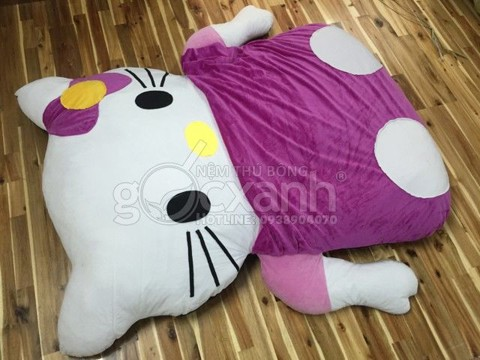 nem kitty size S