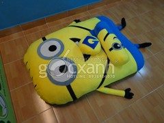 nem-minion-khong-men-1