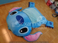 nem stitch day keo 1